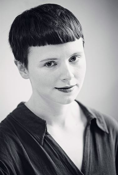 Ms. Clara Nissen