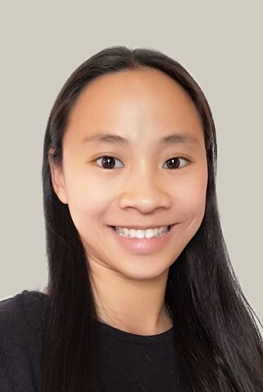 Dr. Eching Ho