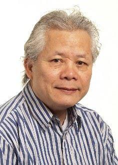 Dr. Wing Lau