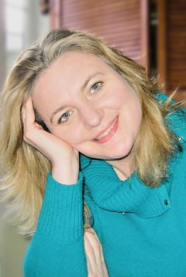 Cheryl Hislop