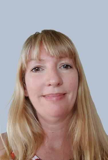 Diane Sinclair